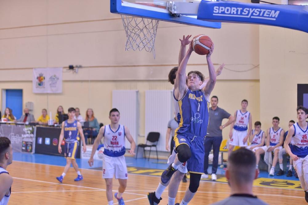 Поканиха талант на Ямбол в националния отбор за юноши на Русия