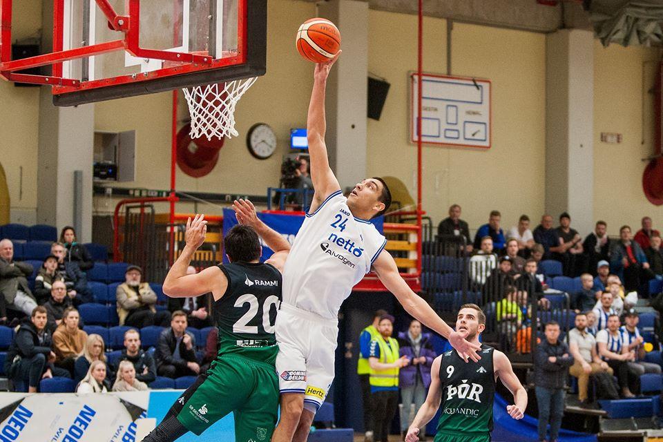 Георги Боянов ще се отправи към Северна Македония