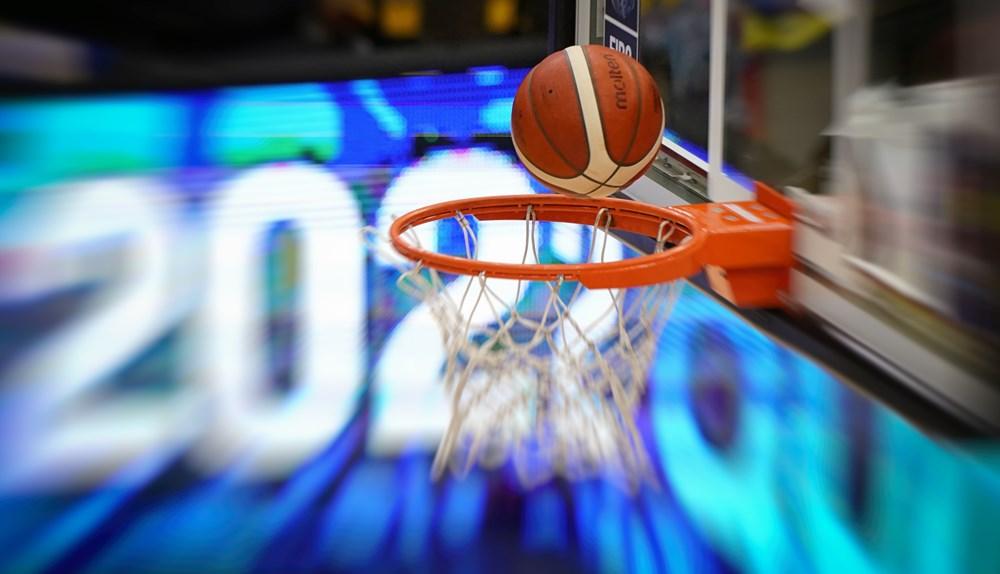 Ясни са всички участници на Евробаскет 2022