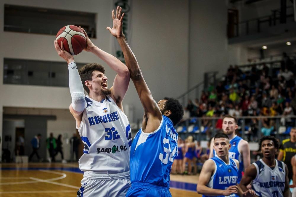 Николас Карвачо: България ми хареса много